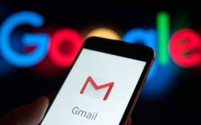 How to securely delegate Gmail access to a VA without giving them your password