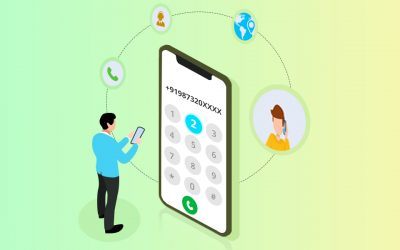 What are virtual mobile numbers and should I get one for my business?