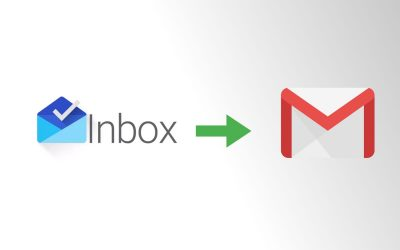 Which is the best collaborative inbox for gmail?
