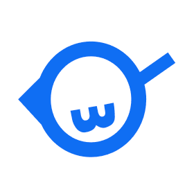 Benko Logo