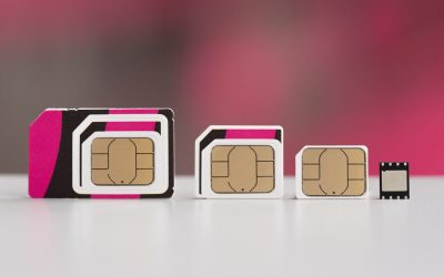 What is an eSIM and do I need one?