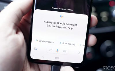 Does Google Voice Work in Australia?